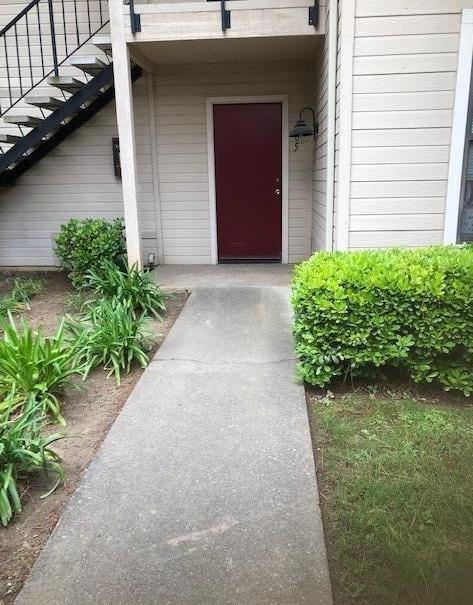 2401 Eilers Lane #205, Lodi, CA 95242 (MLS #19033481) :: Heidi Phong Real Estate Team