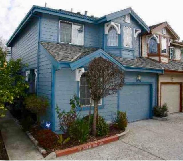 1496 Adeline, Oakland, CA 94507 (MLS #19033593) :: Heidi Phong Real Estate Team
