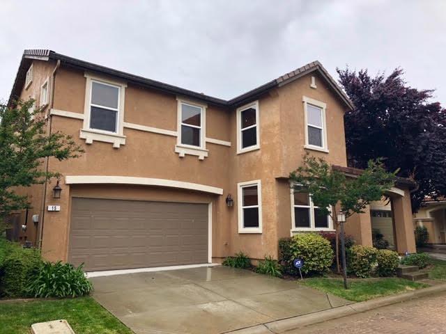 15 Bellows Pond Place, Sacramento, CA 95835 (MLS #19033796) :: Heidi Phong Real Estate Team
