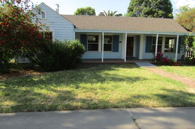 657 W Mendocino Avenue, Stockton, CA 95204 (MLS #19033832) :: Heidi Phong Real Estate Team