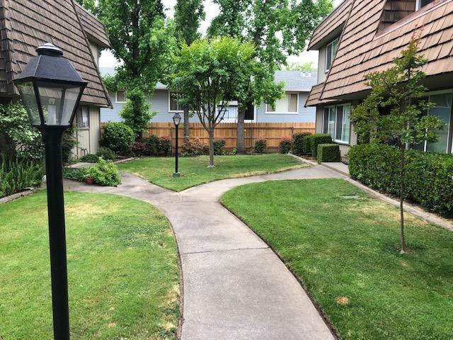 2358 Via Camino Avenue, Carmichael, CA 95608 (MLS #19033961) :: Keller Williams Realty