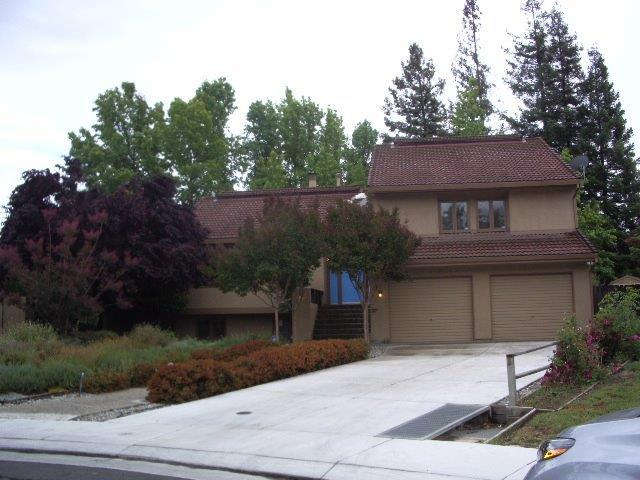 5111 Verdi Way, Stockton, CA 95207 (MLS #19033983) :: Heidi Phong Real Estate Team