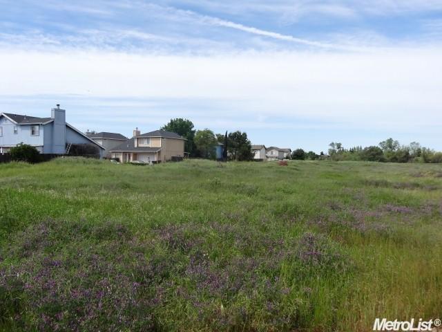 0-Lot 1 Ayers Lane, Galt, CA 95632 (MLS #19034120) :: Heidi Phong Real Estate Team
