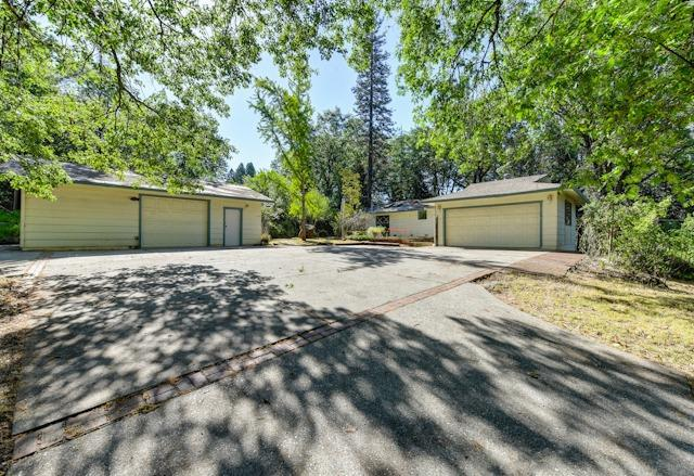 10367 Owl Road, Grass Valley, CA 95945 (MLS #19034354) :: eXp Realty - Tom Daves