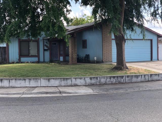6826 Winlock Avenue, Citrus Heights, CA 95621 (MLS #19034457) :: Keller Williams Realty