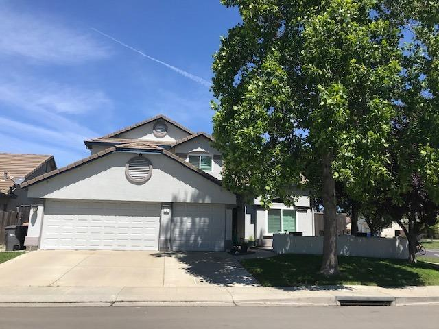2 Eaton Court, Woodland, CA 95776 (MLS #19034943) :: The MacDonald Group at PMZ Real Estate