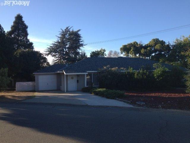 2722 Cabernet Way, Rancho Cordova, CA 95670 (MLS #19035043) :: eXp Realty - Tom Daves