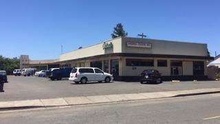 1109 Maple Avenue, Vallejo, CA 94591 (MLS #19035061) :: Heidi Phong Real Estate Team