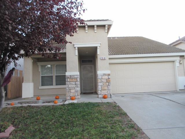 7840 Calzada Way, Elk Grove, CA 95758 (MLS #19035144) :: Keller Williams Realty