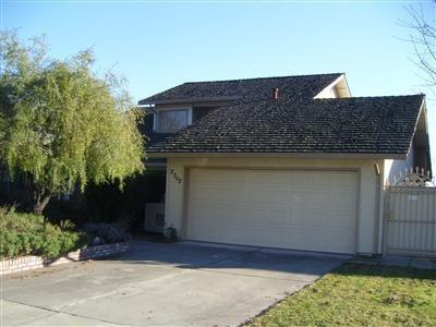 2312 Canyon Creek Drive, Stockton, CA 95207 (MLS #19035154) :: eXp Realty - Tom Daves