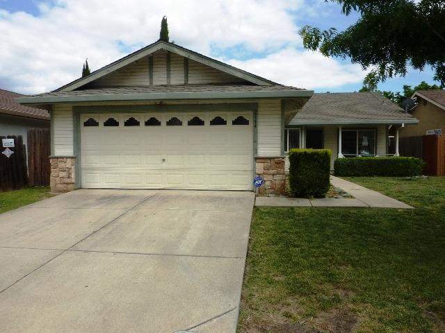 2144 Shelby Creek Court, Stockton, CA 95206 (MLS #19035273) :: eXp Realty - Tom Daves