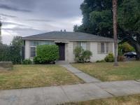 899 N. 5th Street, San Jose, CA 95112 (MLS #19035355) :: eXp Realty - Tom Daves