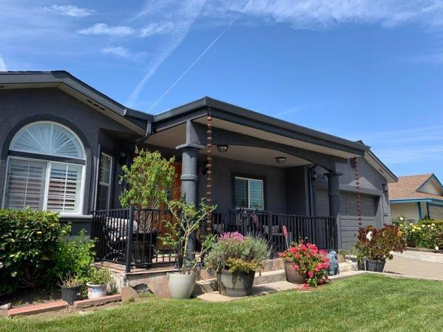 31361 Santa Maria Drive, Union City, CA 94587 (MLS #19035451) :: eXp Realty - Tom Daves