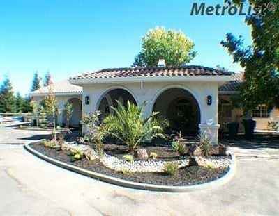 7222 Almond Avenue, Orangevale, CA 95662 (MLS #19035885) :: eXp Realty - Tom Daves