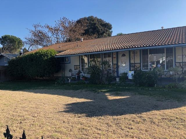 3310 Clement Avenue, Stockton, CA 95204 (MLS #19036069) :: eXp Realty - Tom Daves