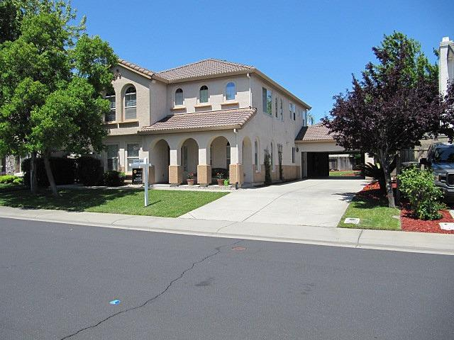 108 Courante Court, Roseville, CA 95747 (MLS #19036897) :: Heidi Phong Real Estate Team