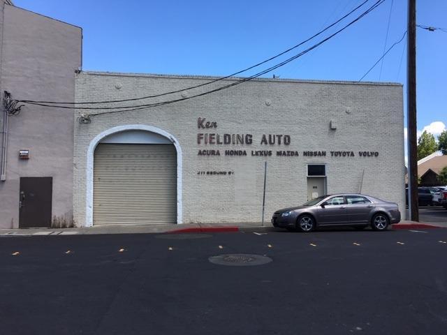 411 Second Street, Woodland, CA 95695 (MLS #19038363) :: Heidi Phong Real Estate Team