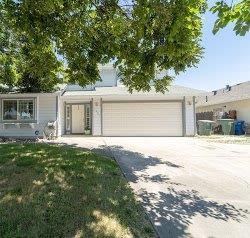 1701 Walnut Avenue, Ceres, CA 95307 (MLS #19040506) :: The Home Team