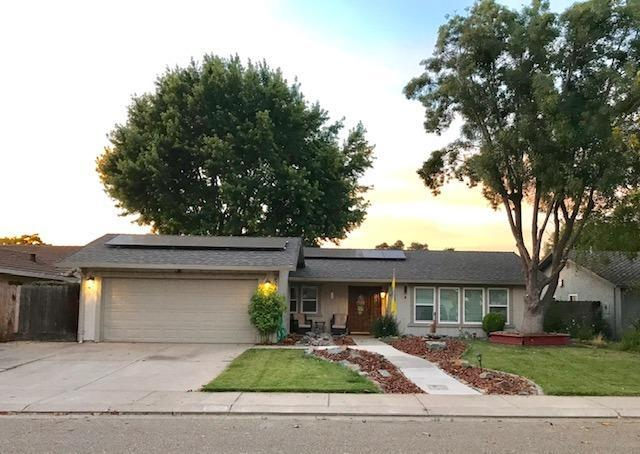 2529 Summerfield Drive, Stockton, CA 95209 (MLS #19040983) :: The MacDonald Group at PMZ Real Estate