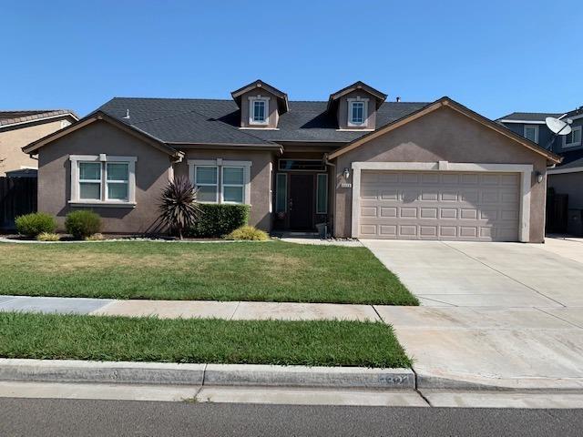 3323 S Rose Brook Drive, Riverbank, CA 95367 (MLS #19041197) :: REMAX Executive