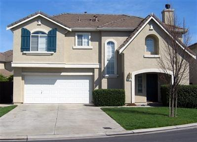 4323 Legacy Court, Stockton, CA 95219 (MLS #19041795) :: REMAX Executive