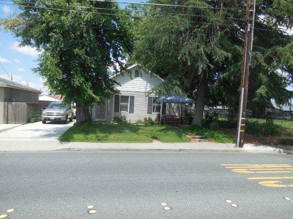 427 E North Street, Manteca, CA 95336 (MLS #19041817) :: REMAX Executive