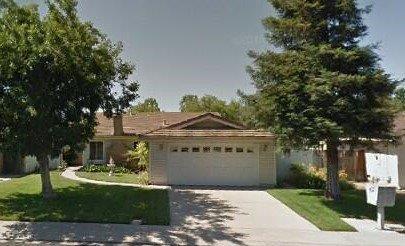 1148 Pepperwood Drive, Manteca, CA 95336 (MLS #19042040) :: The Home Team