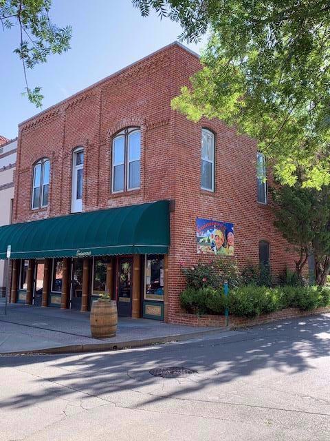 315 2nd Street, Woodland, CA 95695 (MLS #19042201) :: The MacDonald Group at PMZ Real Estate
