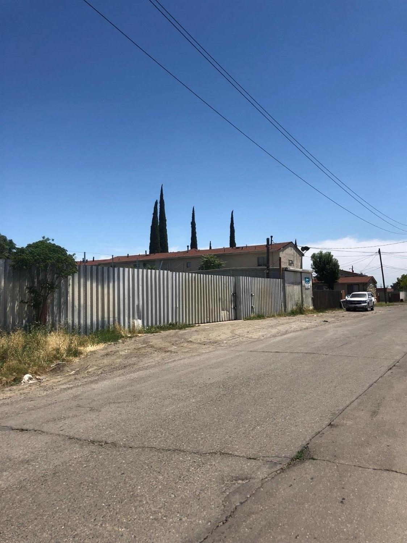 1640 Union Street - Photo 1