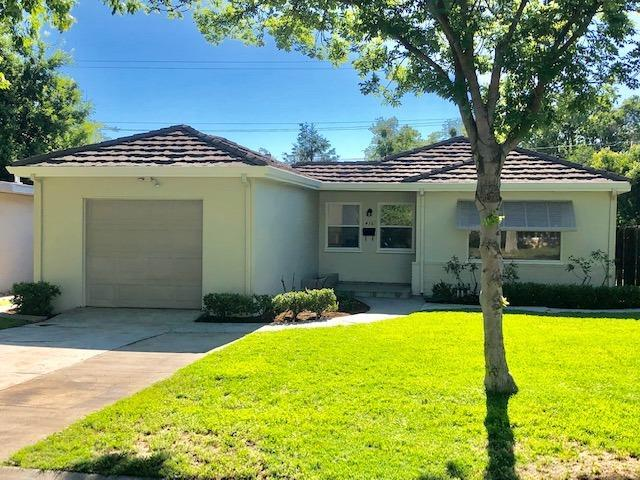 416 Parry Avenue, Modesto, CA 95354 (MLS #19042409) :: The Home Team