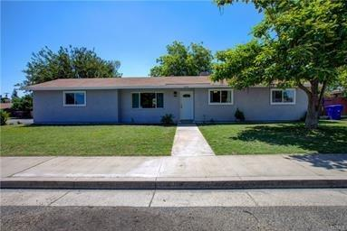 6639 Rex Avenue, Winton, CA 95388 (MLS #19042524) :: Keller Williams - Rachel Adams Group