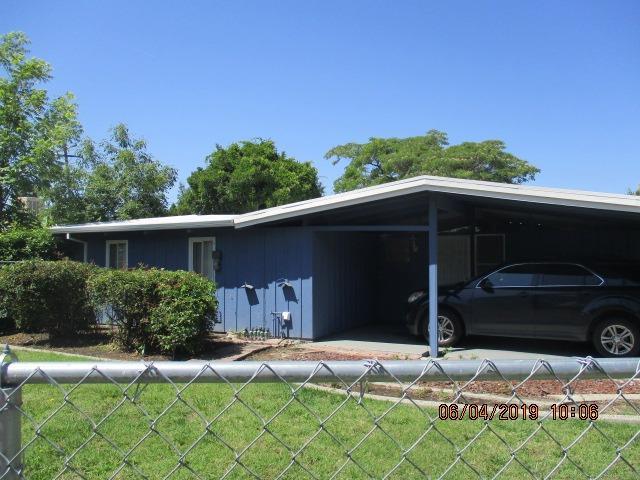 6123 Alturas Avenue, Stockton, CA 95207 (MLS #19042584) :: The MacDonald Group at PMZ Real Estate