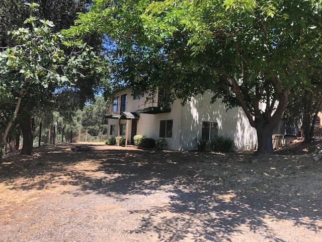 2525 Amys Lane, El Dorado Hills, CA 95762 (MLS #19042883) :: Keller Williams - Rachel Adams Group