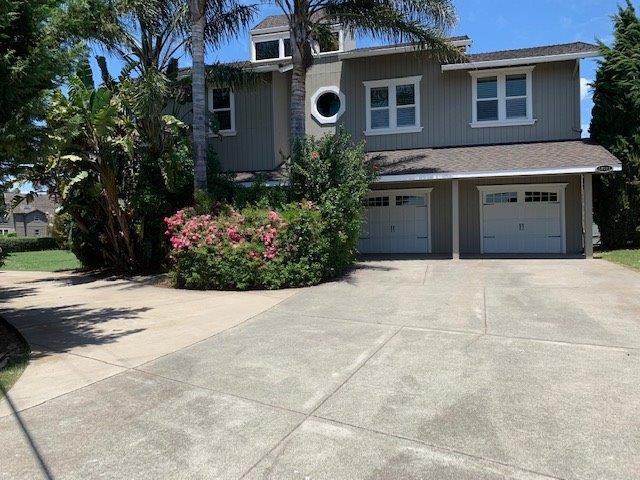 17071 Terminous Road, Isleton, CA 95641 (MLS #19042981) :: The MacDonald Group at PMZ Real Estate
