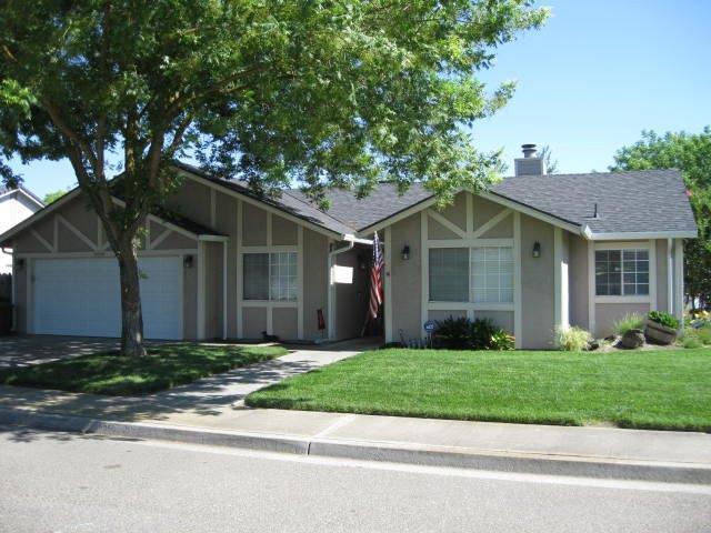 2350 Branding Iron Drive, Turlock, CA 95380 (MLS #19043262) :: The MacDonald Group at PMZ Real Estate