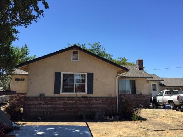 7860 W Arbor Avenue, Tracy, CA 95304 (MLS #19043277) :: Keller Williams - The Rachel Adams Lee Group
