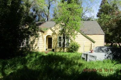 5449 E Morada Lane, Stockton, CA 95212 (MLS #19044067) :: REMAX Executive