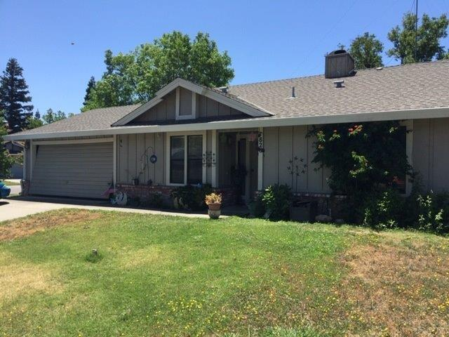 3828 Kilbridge Court, Antelope, CA 95843 (MLS #19044099) :: Keller Williams - Rachel Adams Group