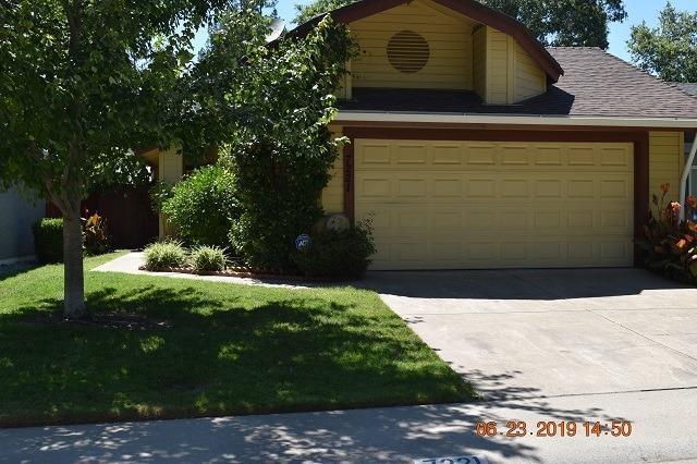 7221 Heather Tree Drive, Sacramento, CA 95842 (MLS #19044178) :: Dominic Brandon and Team
