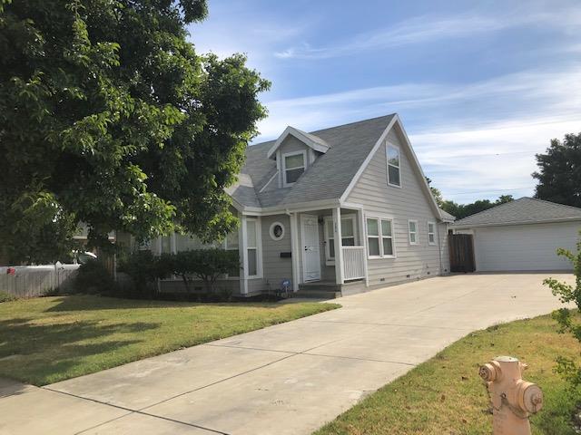 730 S Lee, Lodi, CA 95240 (MLS #19044342) :: Heidi Phong Real Estate Team