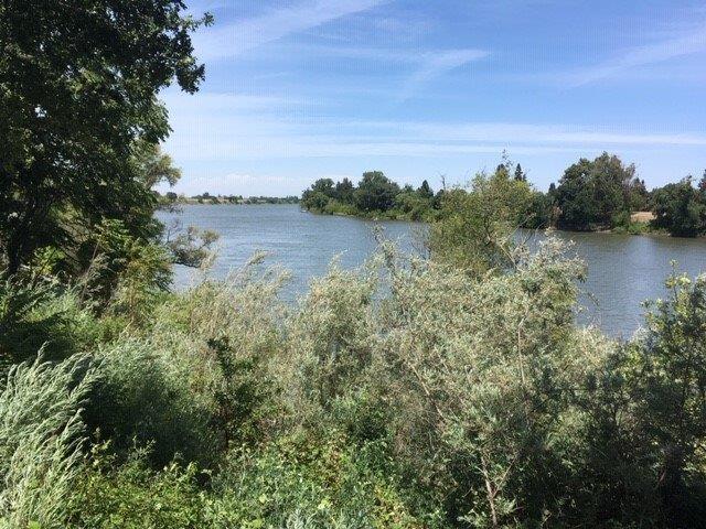 30030-30616 S River Road, Clarksburg, CA 95612 (MLS #19045002) :: Heidi Phong Real Estate Team