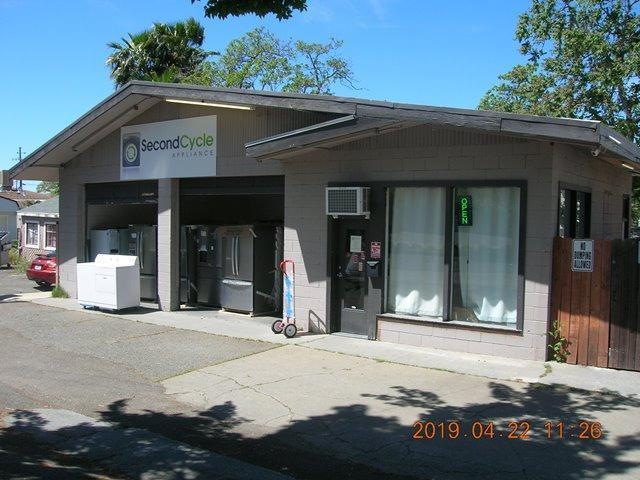 5120 Pacific Street, Rocklin, CA 95677 (MLS #19046926) :: REMAX Executive
