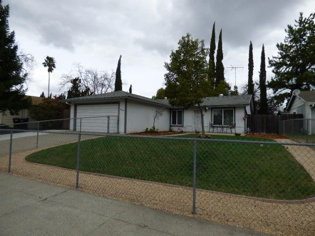 4637 Don Julio Boulevard, Sacramento, CA 95842 (MLS #19047351) :: REMAX Executive