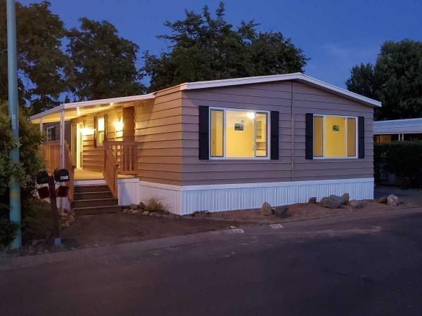 5700 Antelope Road #217, Sacramento, CA 95842 (MLS #19047655) :: REMAX Executive