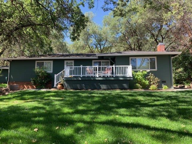 3434 Meder Road, Shingle Springs, CA 95682 (MLS #19047722) :: REMAX Executive