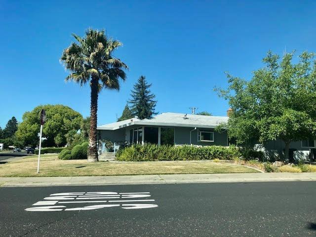 1041 Audrey Way, Roseville, CA 95661 (MLS #19047832) :: REMAX Executive