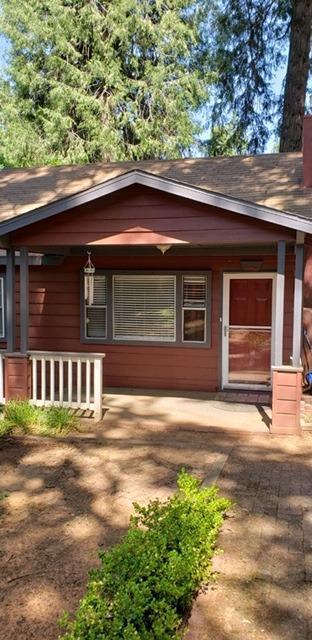 2905 Fir Drive, Pollock Pines, CA 95726 (MLS #19048332) :: REMAX Executive
