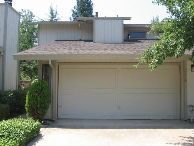 7537 Pomerol, Citrus Heights, CA 95621 (MLS #19048346) :: REMAX Executive