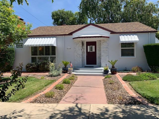 514 S Q Street, Livermore, CA 94550 (MLS #19048382) :: REMAX Executive