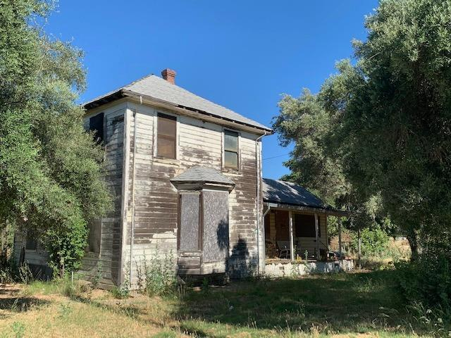 17950 County Road 97 E, Woodland, CA 95695 (MLS #19048480) :: REMAX Executive